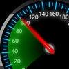 GPSpeedometer