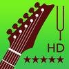 Guitar Tuner Pro HD