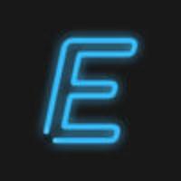 Eventbrite Neon