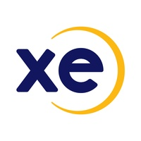 XE Currency