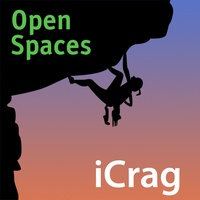iCrag