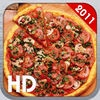 iPizza HD