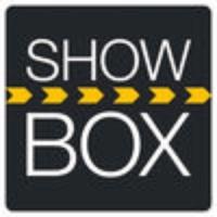 Show Movies HD