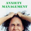 Anxiety Management App