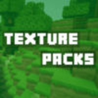 New Texture Packs Lite