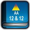 AA 12 And 12