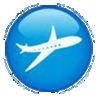 Flight Tracker for iPad Pro