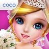 Coco Wedding