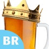 Beer Kings Ultimate Drinking Game