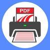 PDF Printer Premium