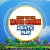 Great App for Costa Caribe Aquatic Park