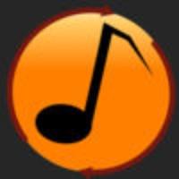 Song Loop Pro