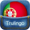 Portuguese Translator and Dictionary by Trulingo
