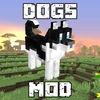 DOG MOD FOR MINECRAFT PC EDITION