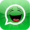 Prank for WhatsApp