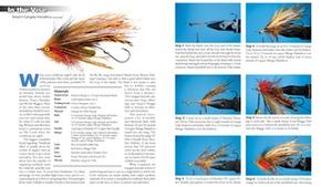 Screenshot Eastern Fly Fishing on iPhone