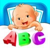 Toddlr Flashcards Plus