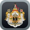The German Monarchy