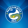 Official 2014 Parramatta Eels
