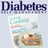 Diabetes Self