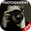 Photography for Beginners App