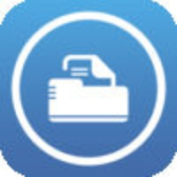 iFile Manager Pro