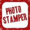 Photo Stamper