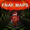 FNAF Maps FREE