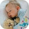 Sweet Baby Lullabies