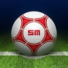 Independent Football Live for iPad
