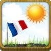 France Weather XXL HD