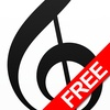 Music Tutor Free (Sight Reading Improver)
