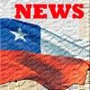 Chile Noticias, News Online