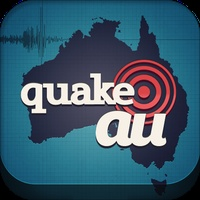 Quake AU