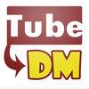 Tube Drive