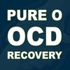 Pure O OCD Recovery
