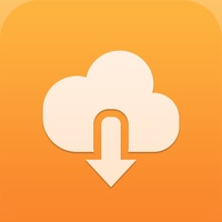 Downloader for Soundcloud and Music Player