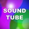 SoundTube + Playlist manager for Youtube