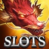 Throne of Dragons Slots Wizard