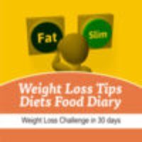 Weight Loss Tips Diets Food Diary