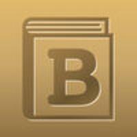 PhotoBook™ Premium