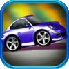 Awesome Toy Car Racing Game for kids boys and girls by Fun Kid Race Games FREE