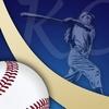 Kansas City Baseball Live
