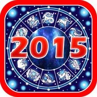 Horoscopes 2015