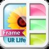 FrameUrLife Pro