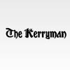 Kerryman.ie