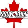 Snow Goer Canada Magazine