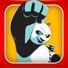 Kung Fu Panda Comics