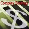 Company Earnings News