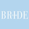 Bride To Be Australia